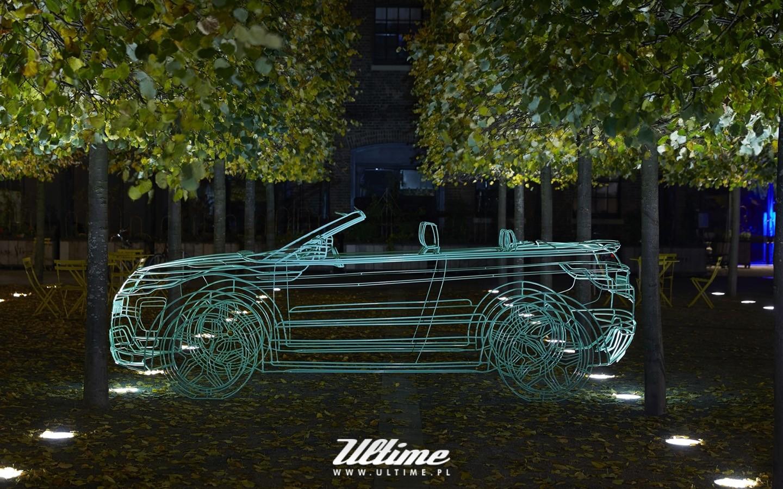 range-rover-evoque-cabrio-convertible_16
