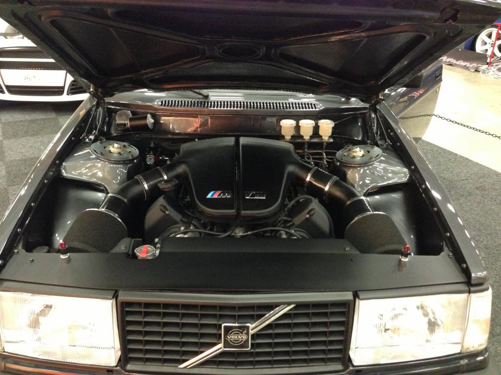 volvo-v10-bmw-engine_8