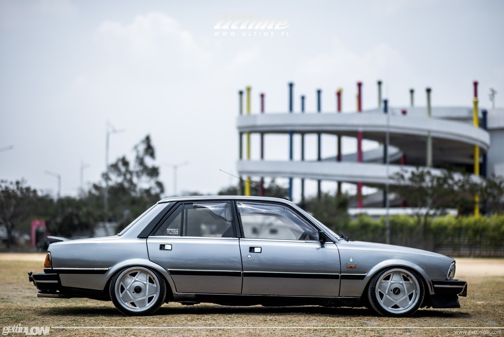 Peugeot-505-tuning-rangga_01