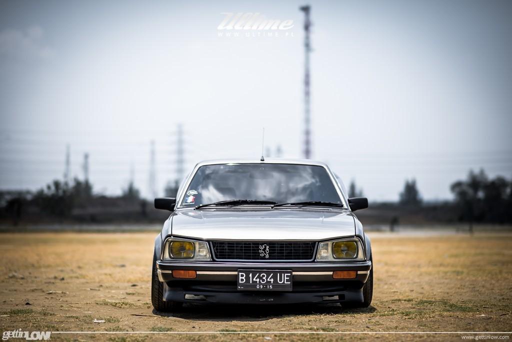 Peugeot 505 tuning-rangga_02