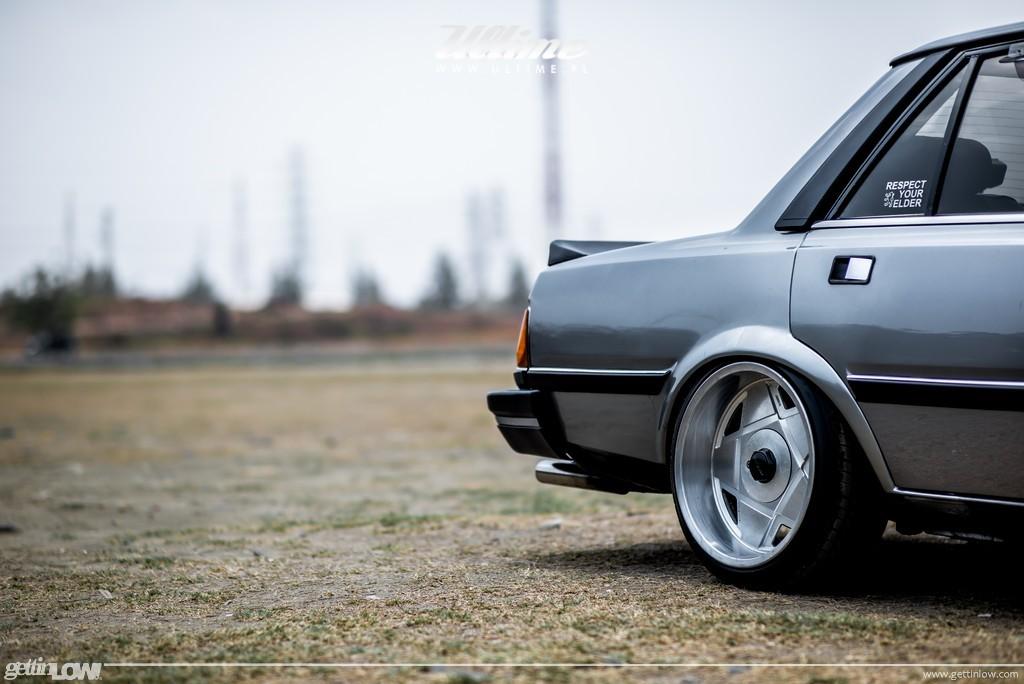 Peugeot-505-tuning-rangga_07