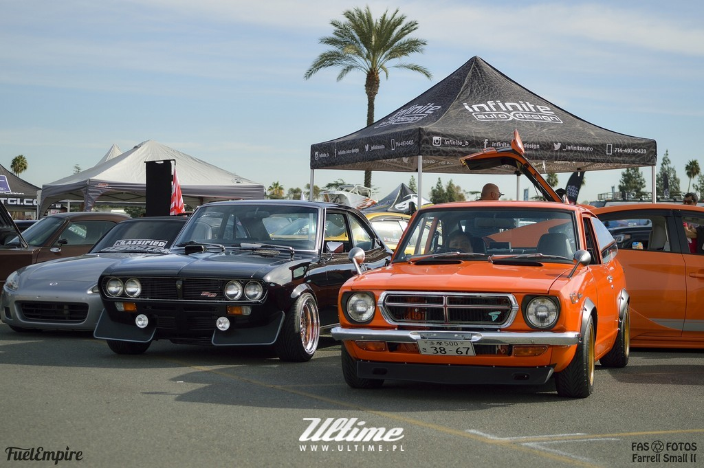 Purist Toy Drive 2015_23