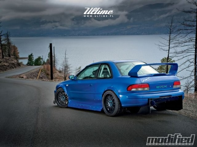 Subaru Impreza Coupe GC8_03