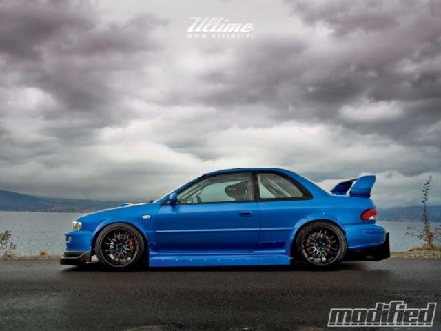 Subaru Impreza 2.5RS GC8_06