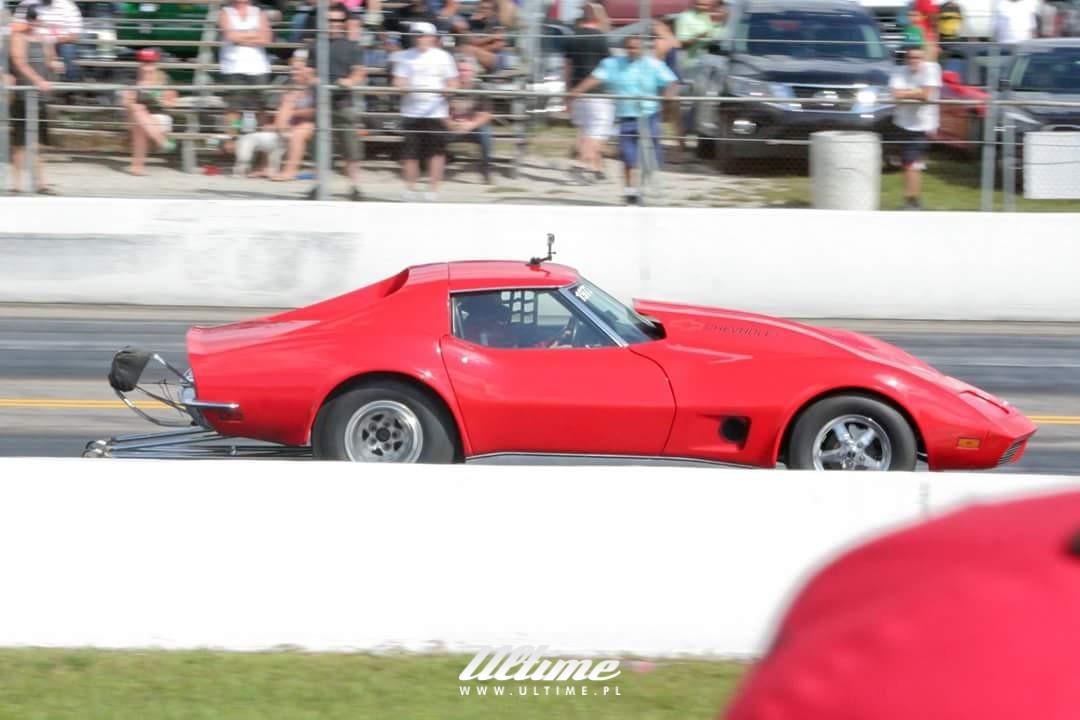 corvette_2jz-swap_11