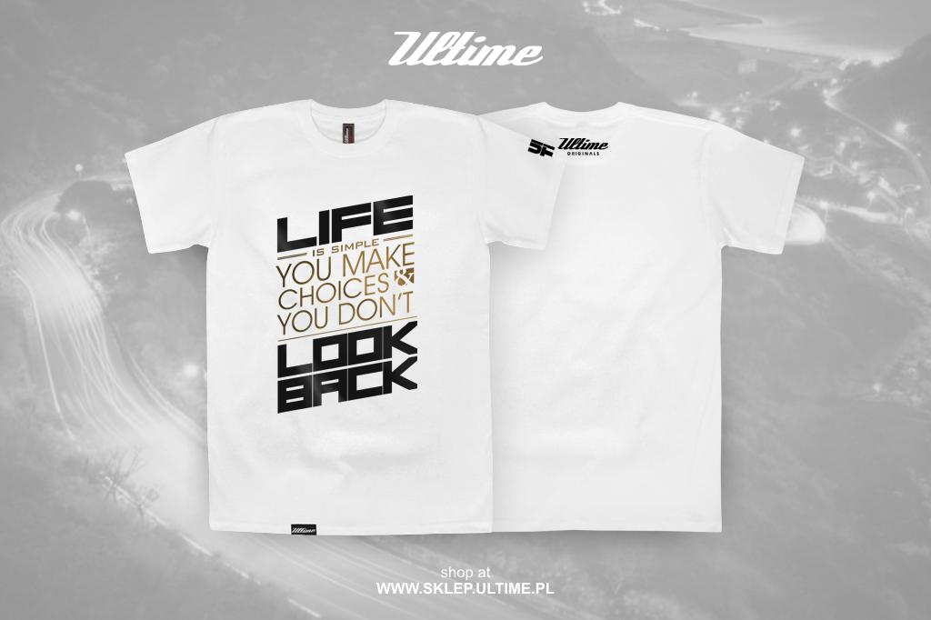lifeissimple white