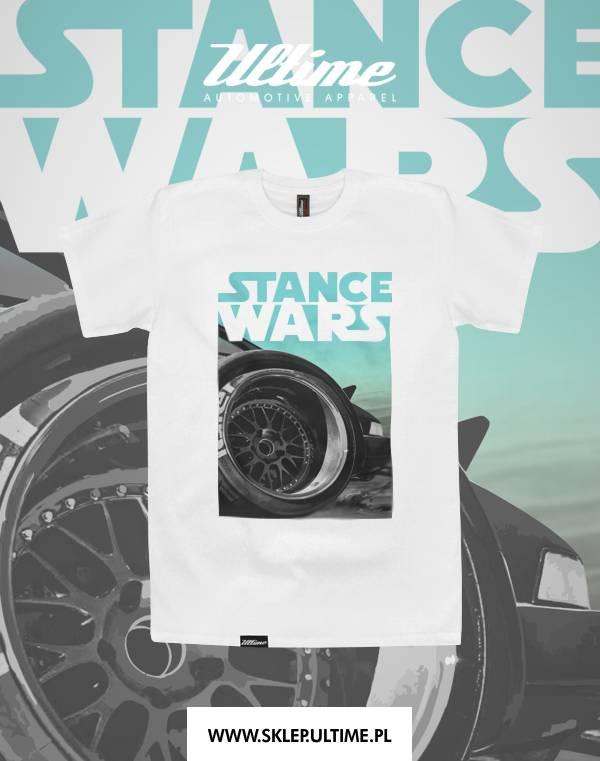 stance wars 03 pion