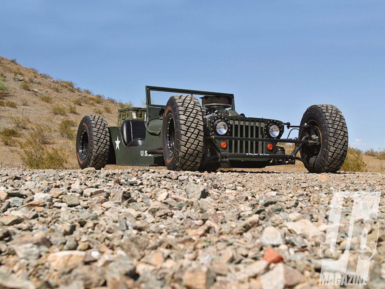 jeep hot rod 01