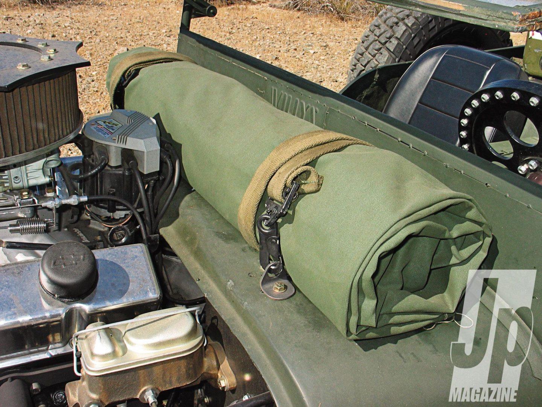 jeep hot rod 03