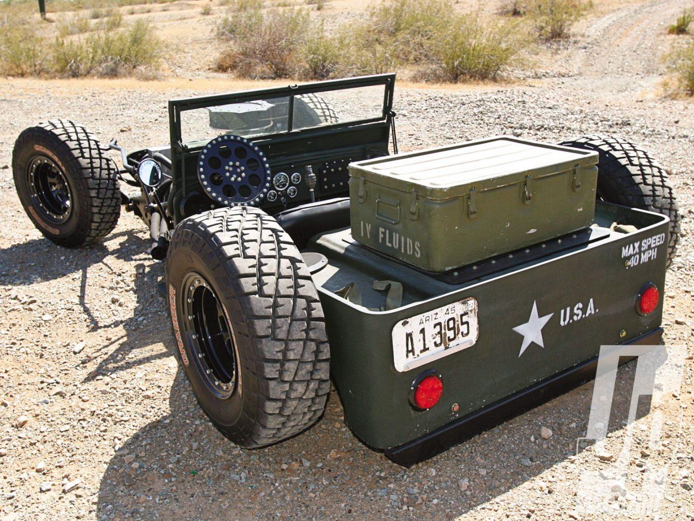 jeep hot rod 05