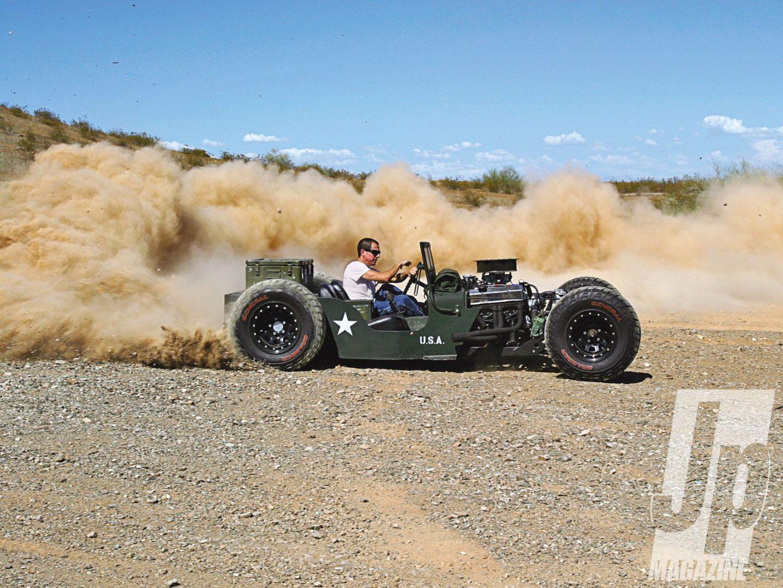 jeep hot rod 06