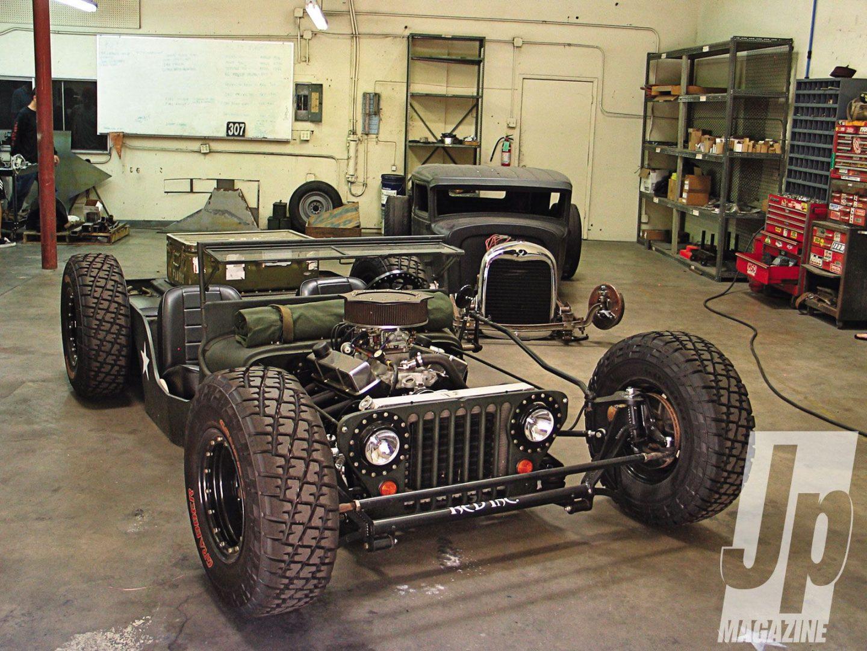 jeep hot rod 07