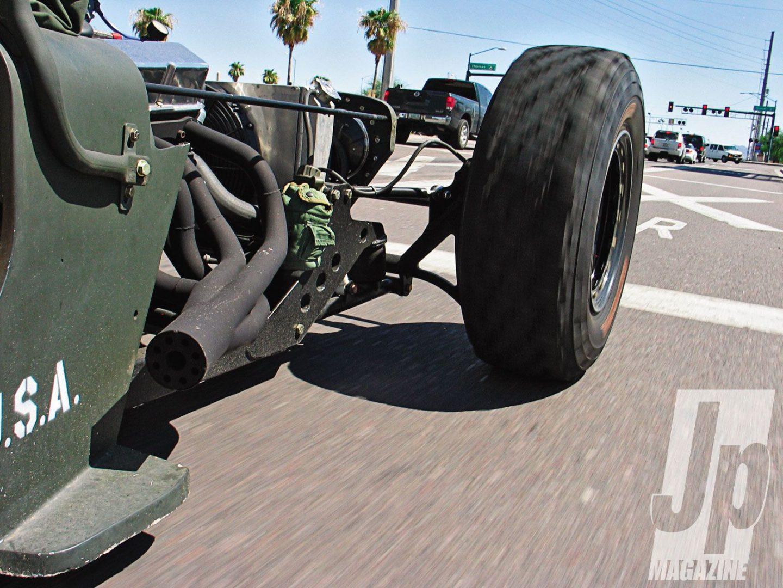 jeep hot rod 08