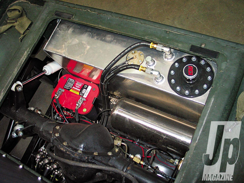 jeep hot rod 09