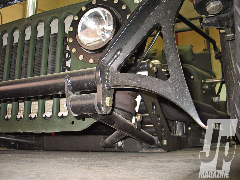 jeep hot rod 13