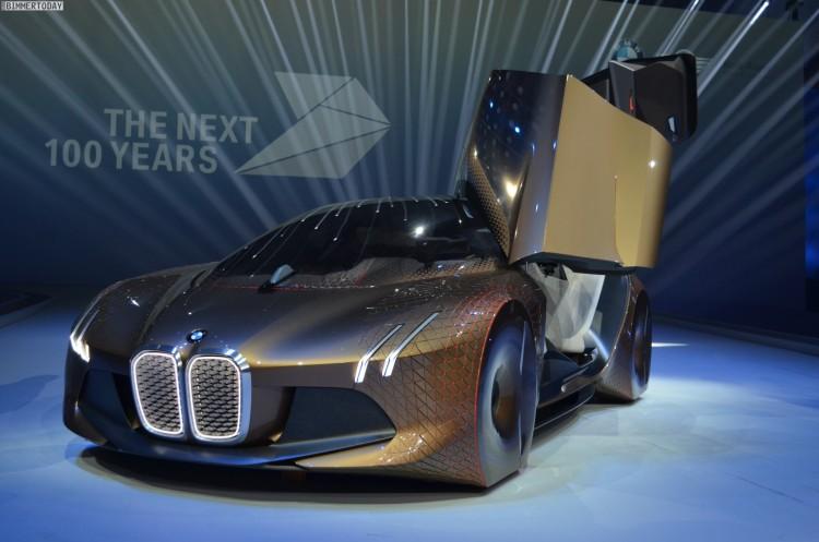BMW-Vision-Next-100-Live-Fotos-02-750x497