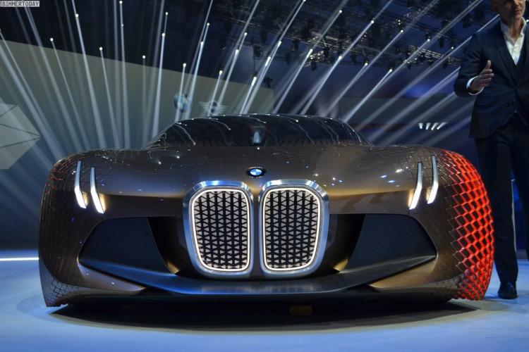 BMW-Vision-Next-100-Live-Fotos-19-750x500