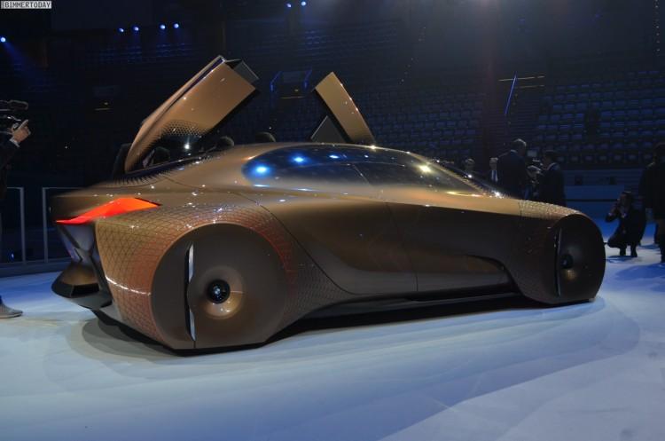 BMW-Vision-Next-100-Live-Fotos-21-750x497