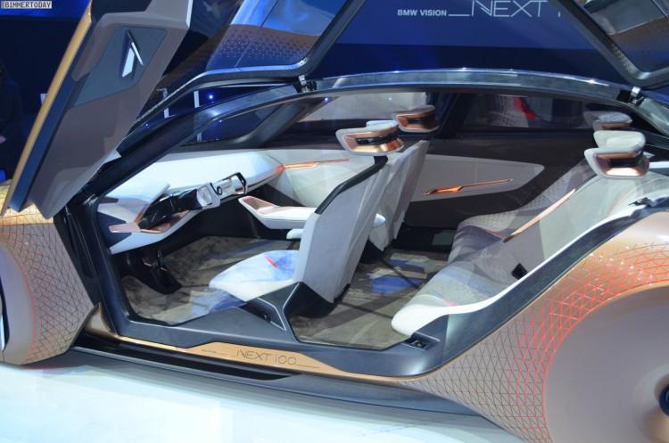 BMW-Vision-Next-100-Live-Interieur-04-750x497