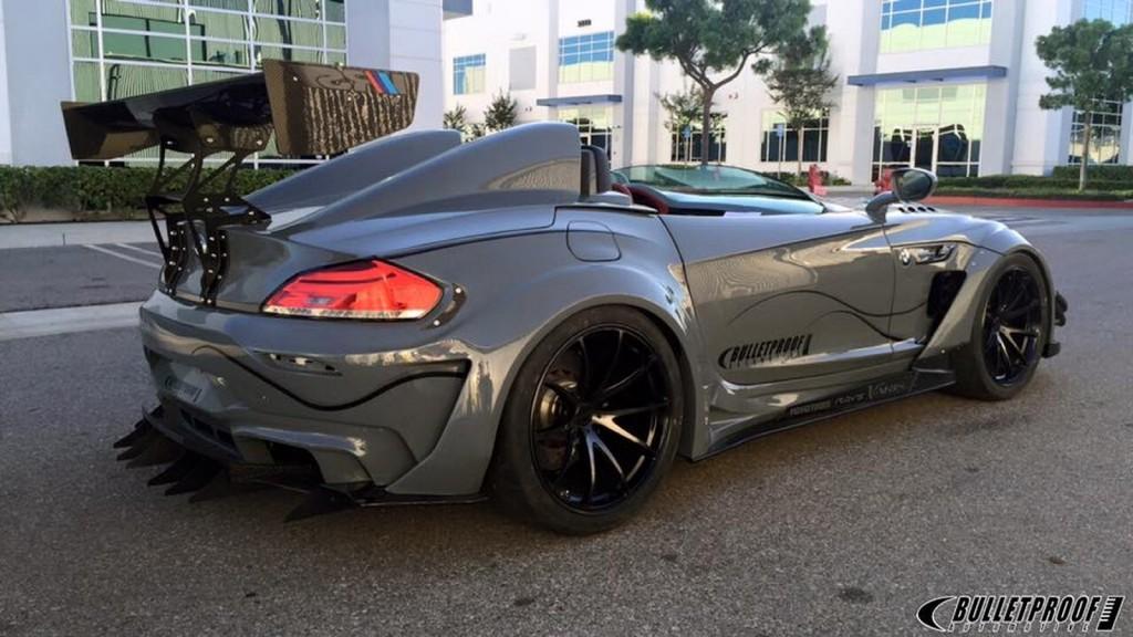 BMW-Z4-GT-Continuum-3-1024x576