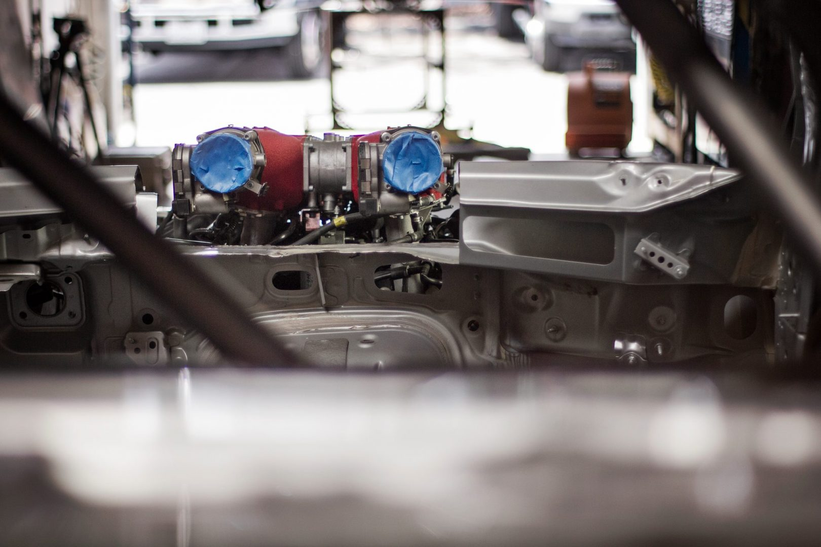 Toyota-gt86-ferrari-v8-tuerck-04