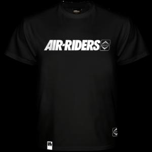 Koszulka Air Riders