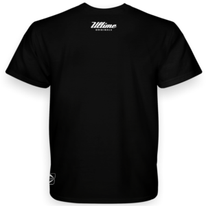 T-shirt Air Riders
