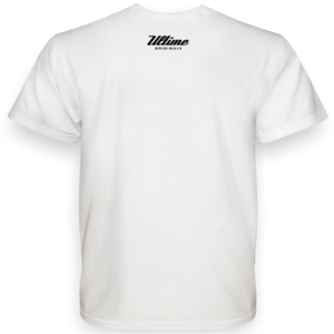 T-shirt Drift Enthusiast