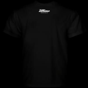 T-shirty Drift Open