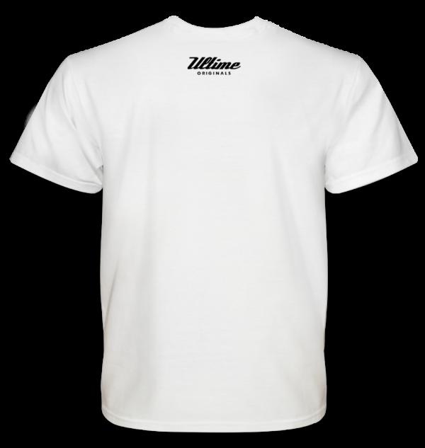 T-shirt Drift Open Classic