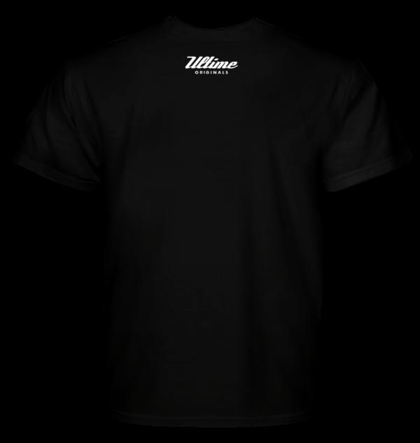 T-shirt Just Do Drift