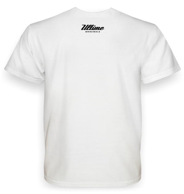 T-shirt Lamborghini Countach