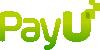 Koszulki Ultime - PayU