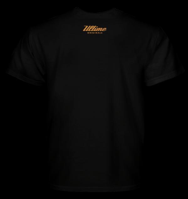 Koszulka 2JZ