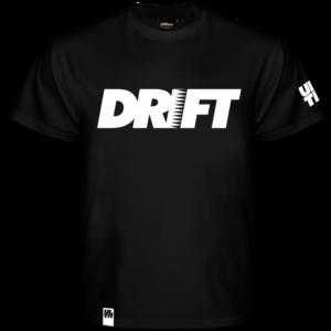 Koszulka DRIFT