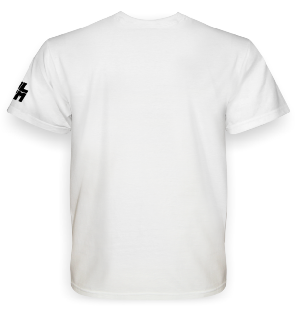 T-shirt Mazda RX7
