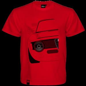 Koszulka Alfa Romeo Giulia