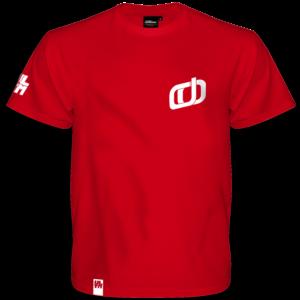 tshirt Drift Open