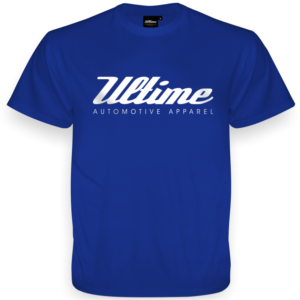 Ultime Classic