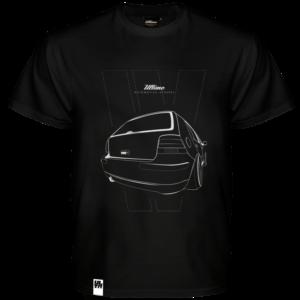Koszulka VW Golf