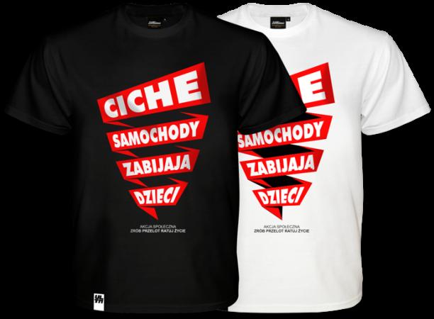ciche-samochody-koszulka-przod-tyl-promo.png