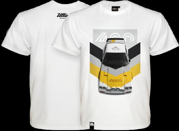koszulka-opel-manta-promo.png