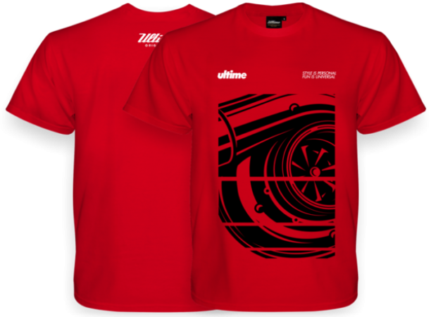 t-shirt-ultime-turbo.png